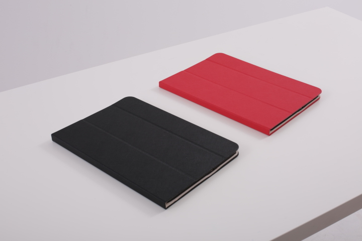 【RX-PDA2】   iPad Air2 受電ケース