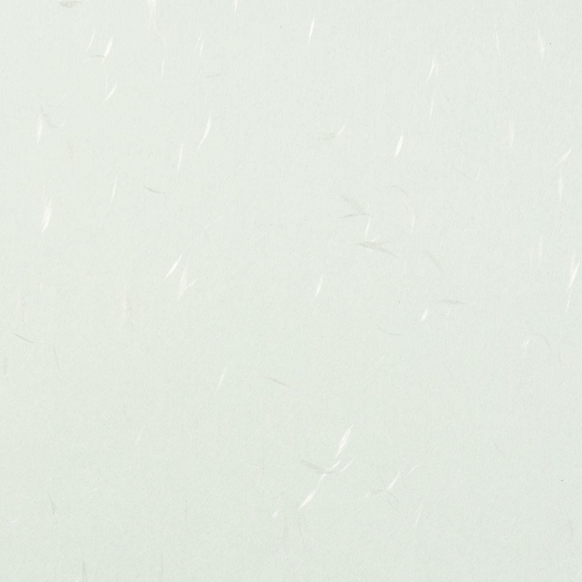 月華ニューカラー B4サイズ(50枚入) No.46 メタル