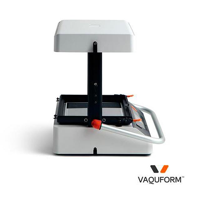 Vaquform DT2 Support