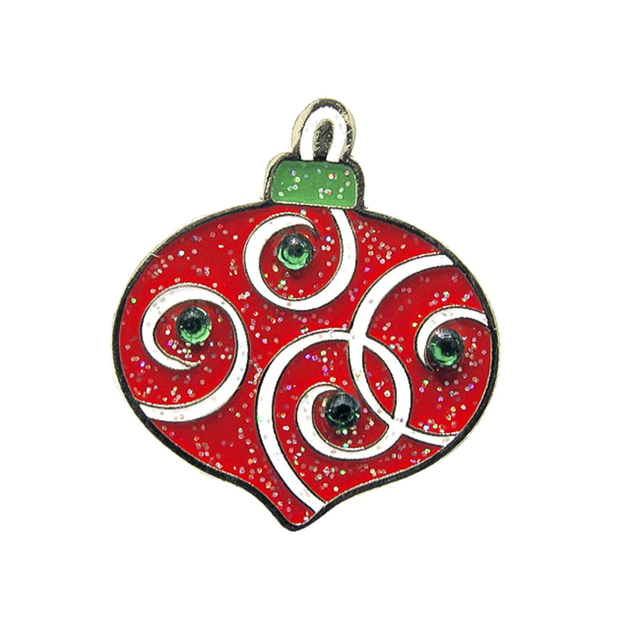 221. Ornament
