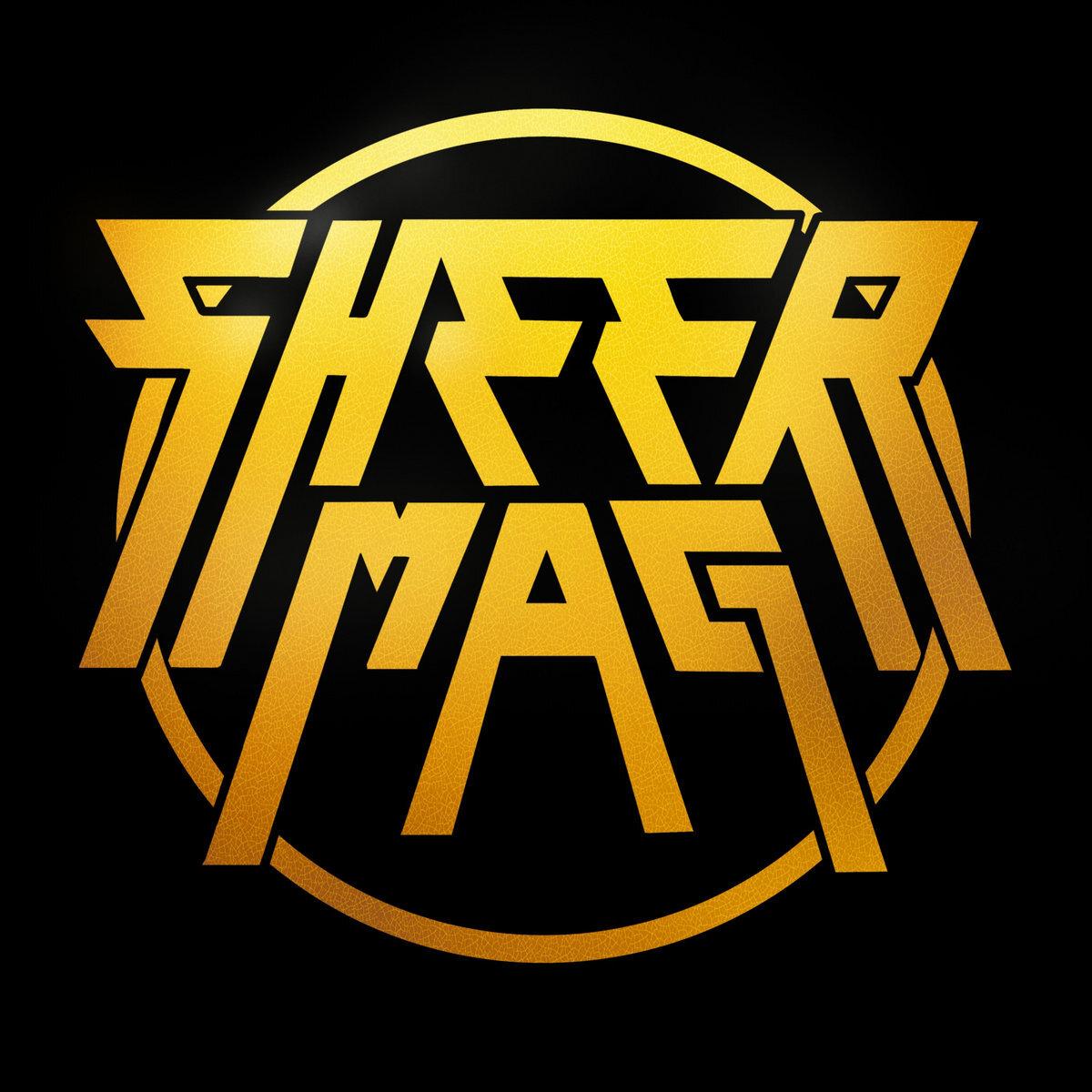SHEER MAG - Compilation (LP)