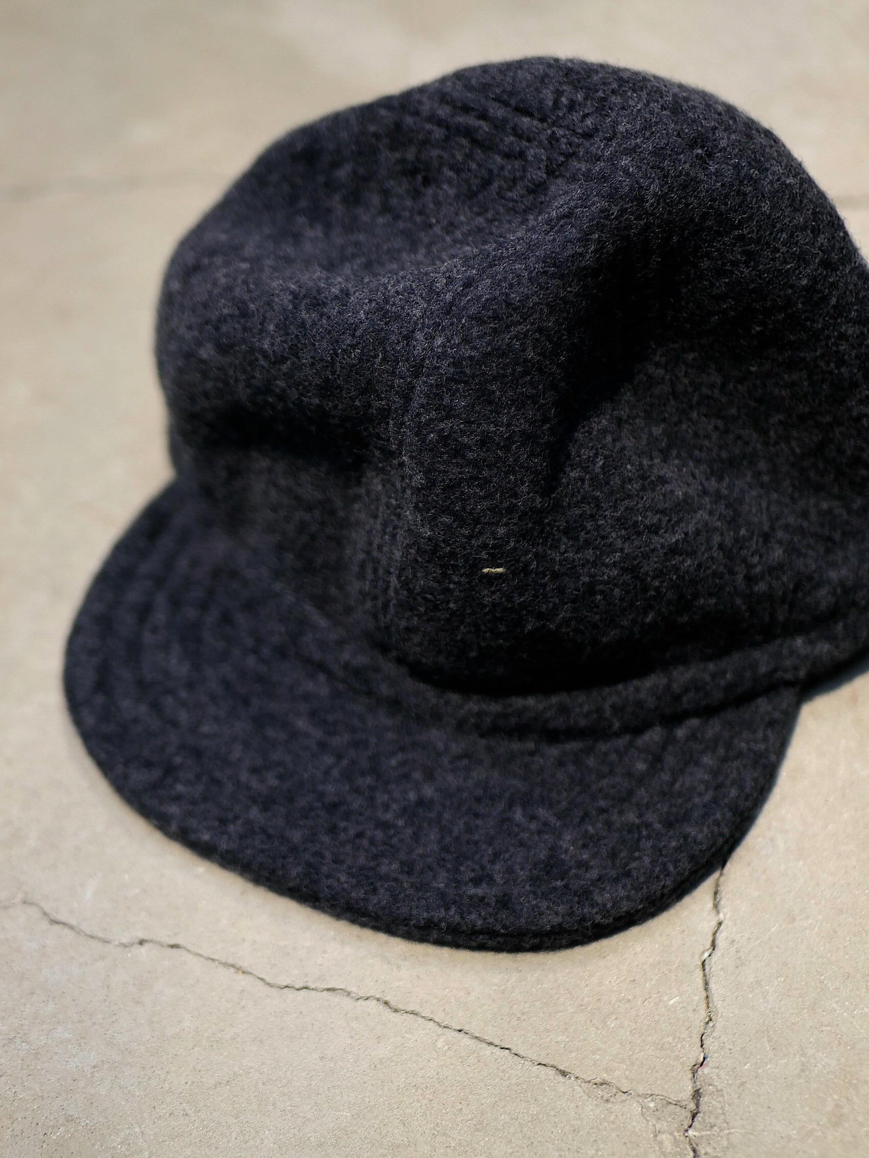 BROWN by 2-tacs / RA-CAP