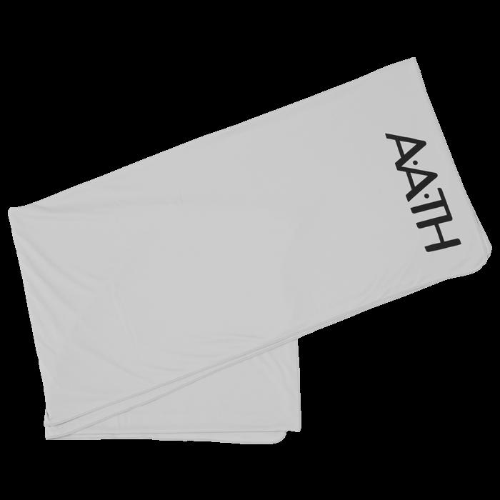 【オンヨネ AATH】ONYONE オンヨネ  MIDDLE CLOTH ミドルクロス AAA90602  C.GRAY(002)