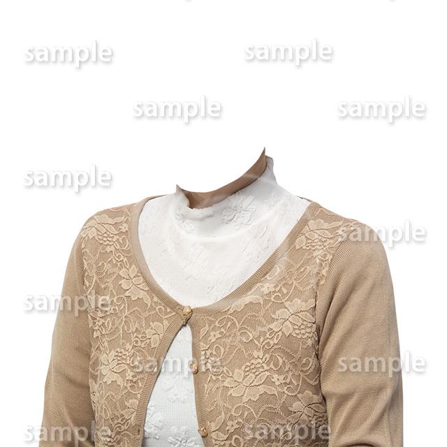 女性洋服 C135