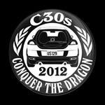 ゴーバッジ(ドーム)(CD0066 - CLUB C30S 2012) - 画像1