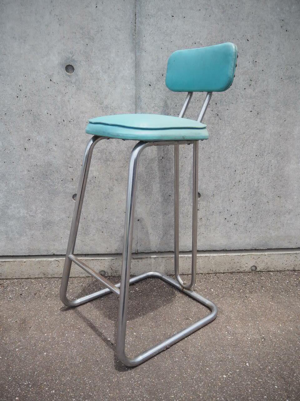 品番5091 チェア / Chair