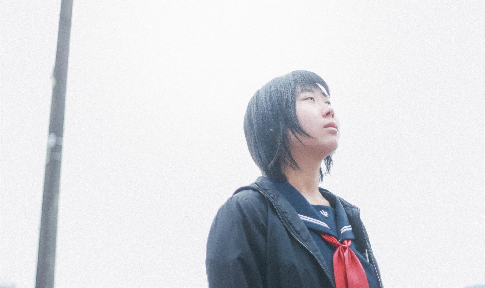 卒業 / お別れ / 同級生 / KOTORIお守り(レターセットタイプ)