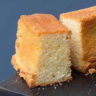 【Pâtisserie porte bonheur】新麦あやひかりのカトルカールと焼き菓子詰め合わせ