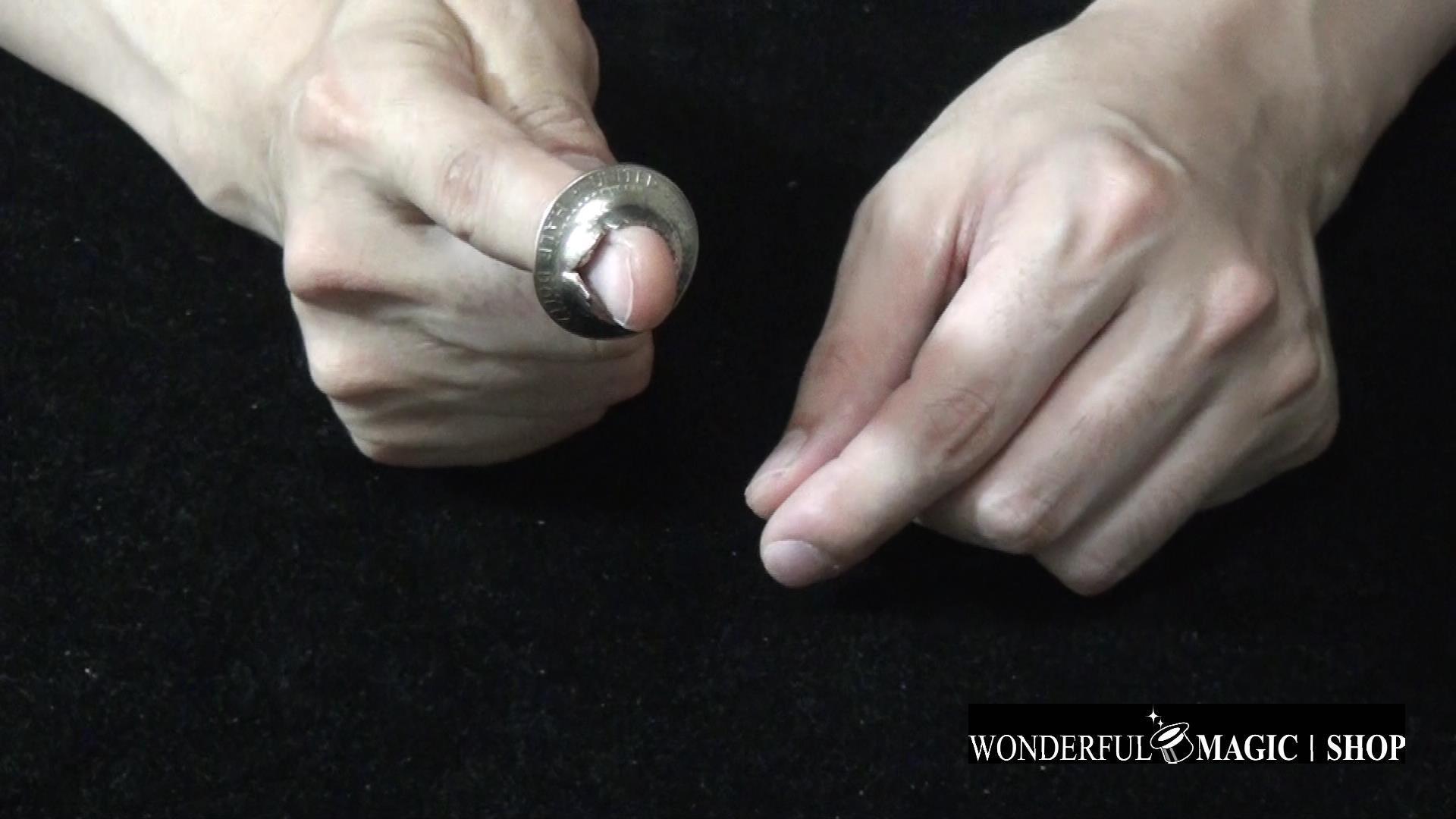 空手コイン karate coin