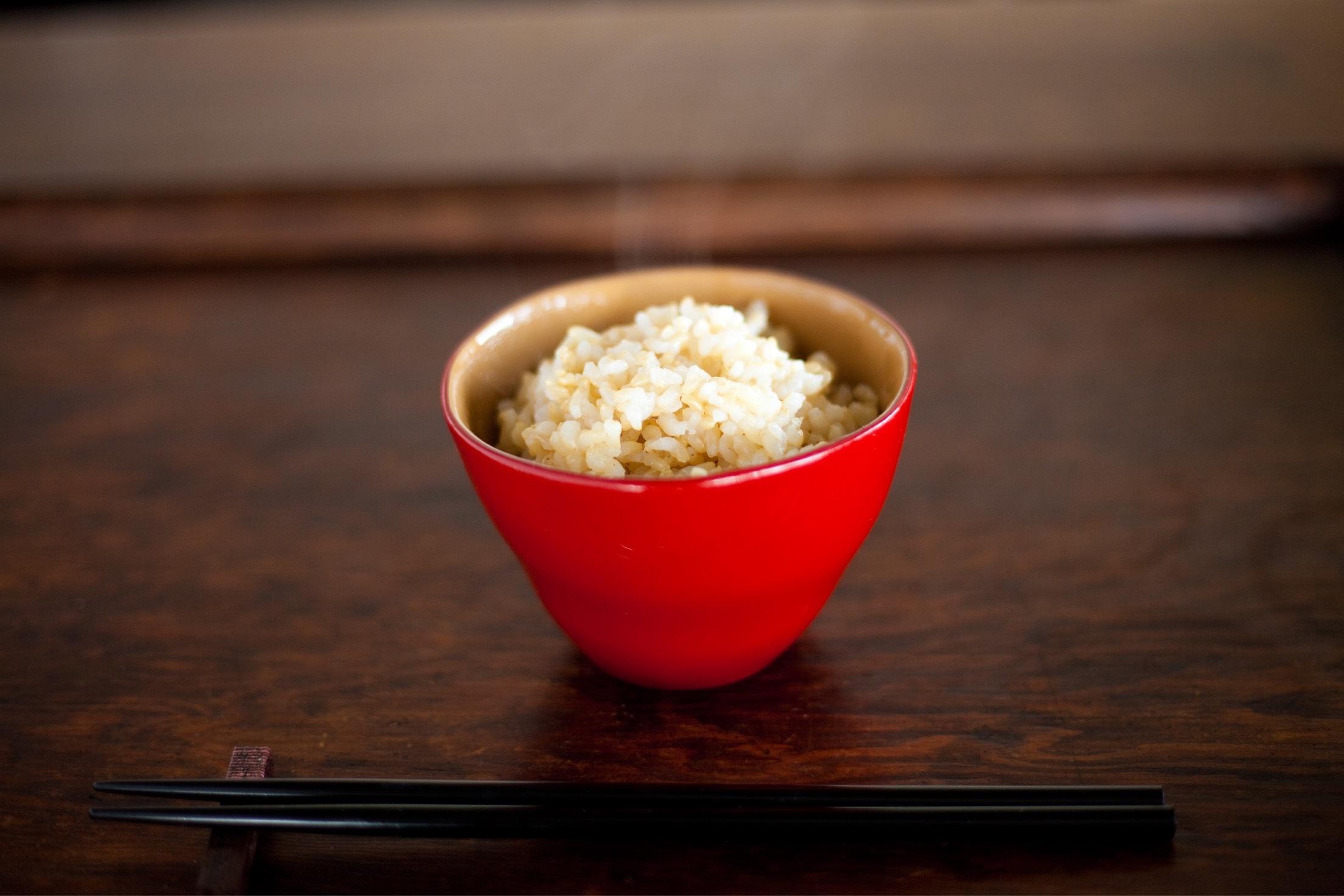 新米 ひのひかり 玄米 10kg 【送料無料】