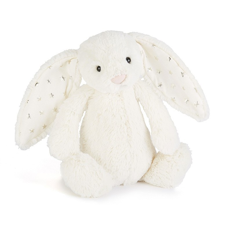 Bashful Twinkle Bunny Medium_BAS3TW