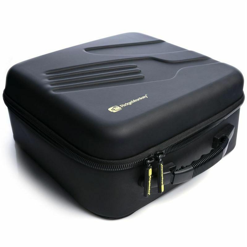 GorillaBox Toaster Case Standard