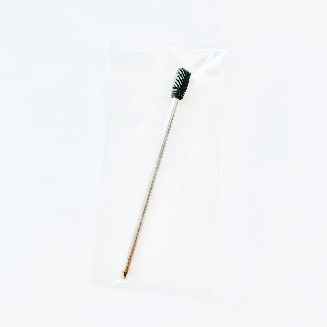 ハーバリウムペン用替え芯(1本)