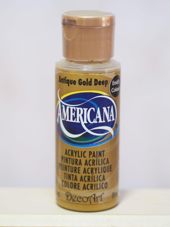 アメリカーナDA146