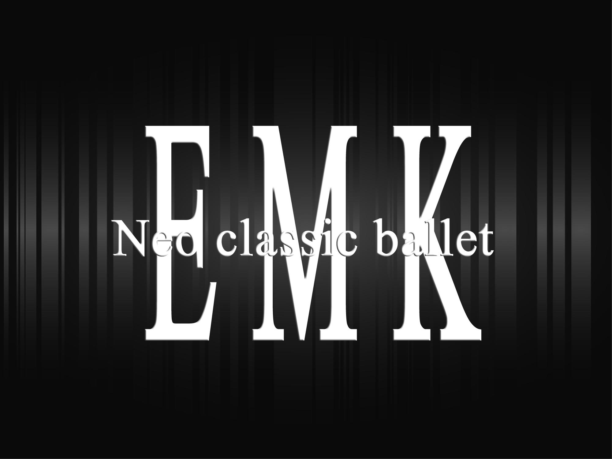 Neo classic EMK ALBUM original CD×DVD『The Neo classic EMK』