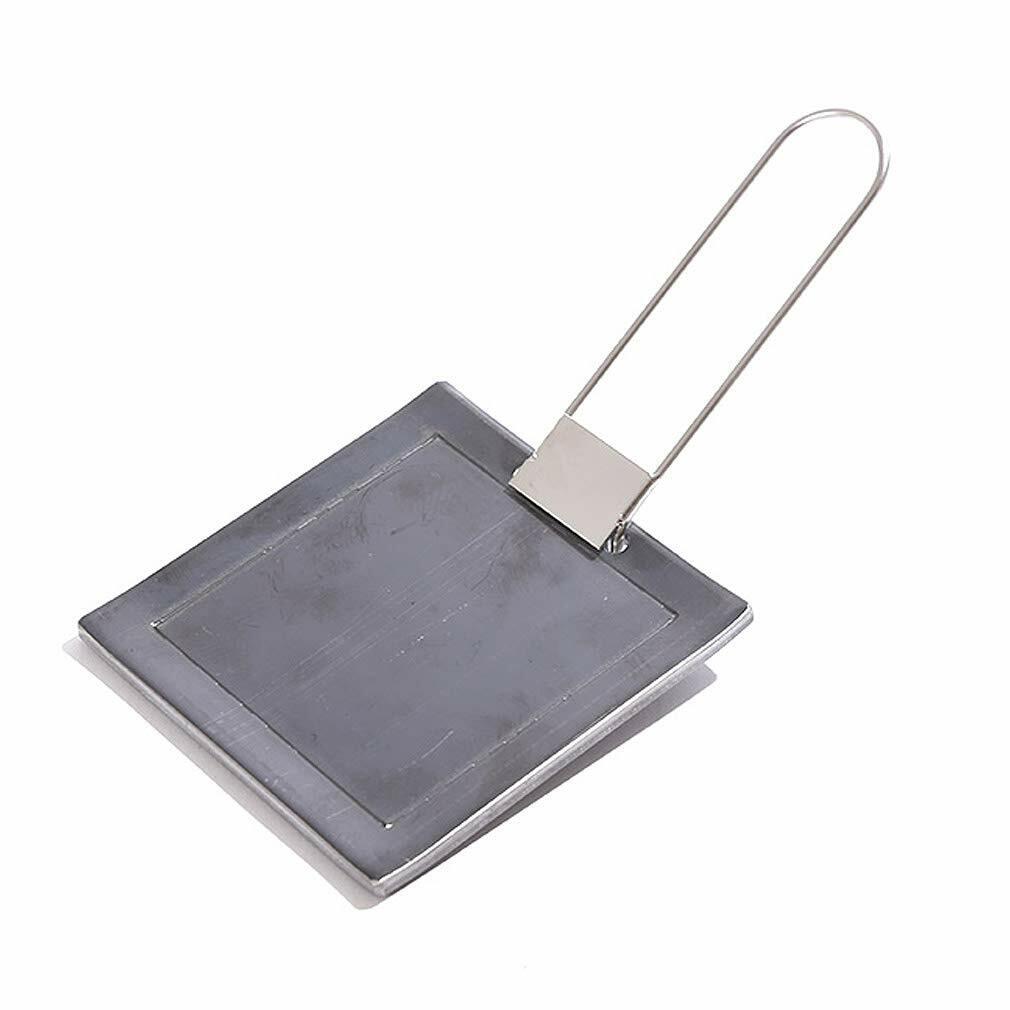 ベルモント 極厚鉄板(ミニ)BM-288