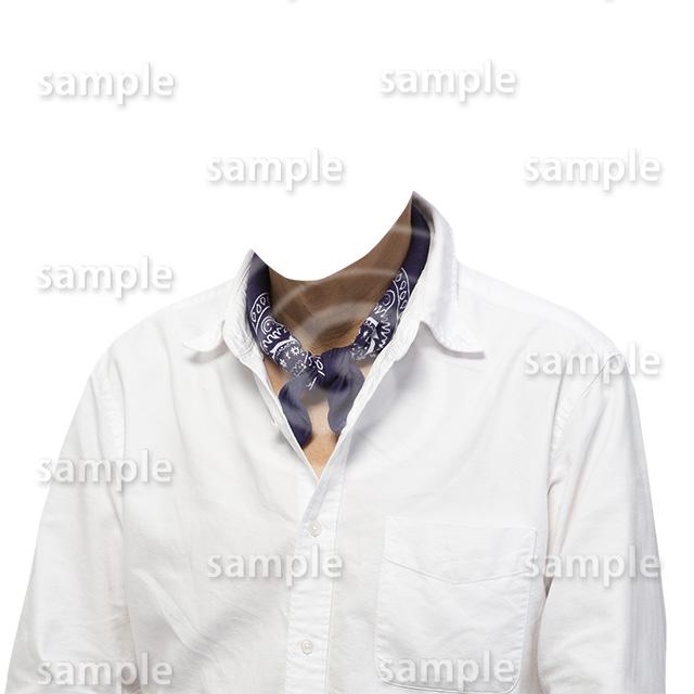 男性洋服 C025