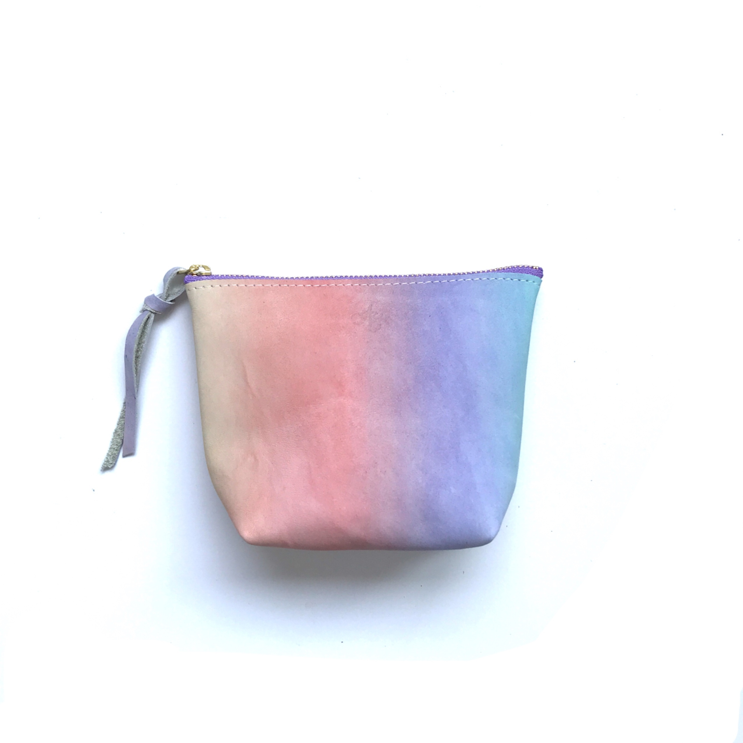 pouch  15×11×6