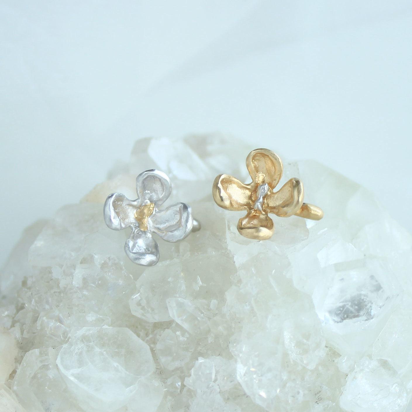 Mini Hook / Osmanthus  ( 2set )