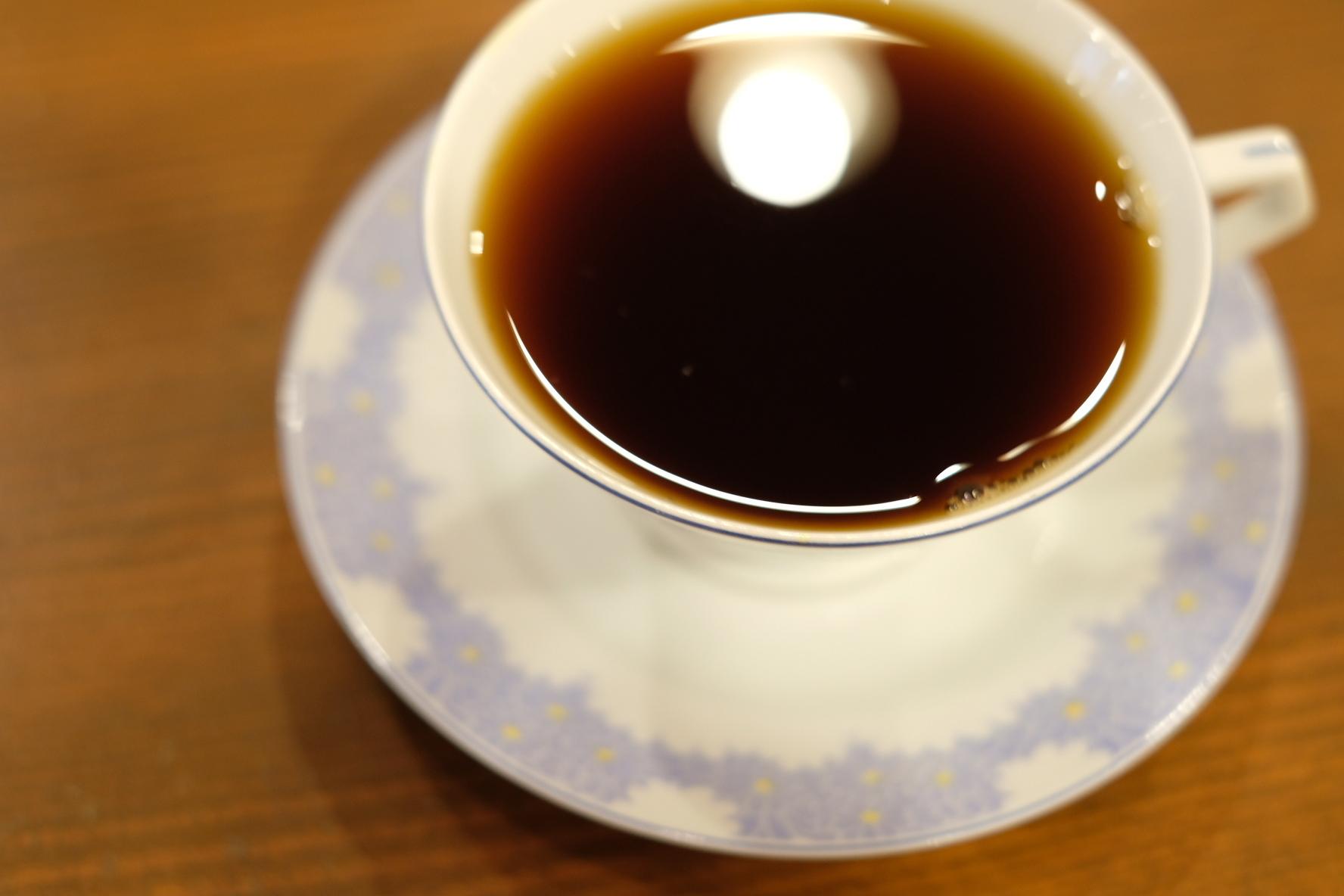 【コーヒー豆定期便】ブレンド200g + シングルオリジン200g