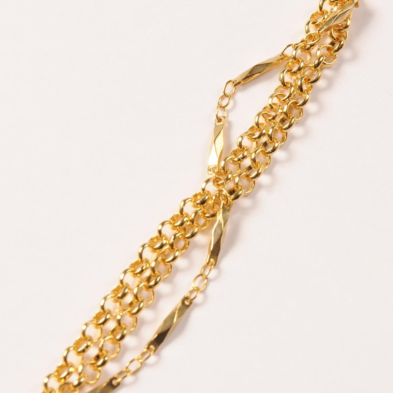 Joe20SS-44 chain swing clip