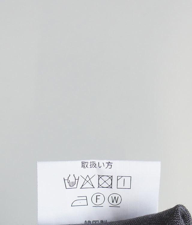 CUORESTORE クオーレストア ラミーリネンフリルシャツ SALE セール レディース リネン シャツ 5分袖 フリル 無地 春 夏 通販 【返品交換不可】 (品番8406528)