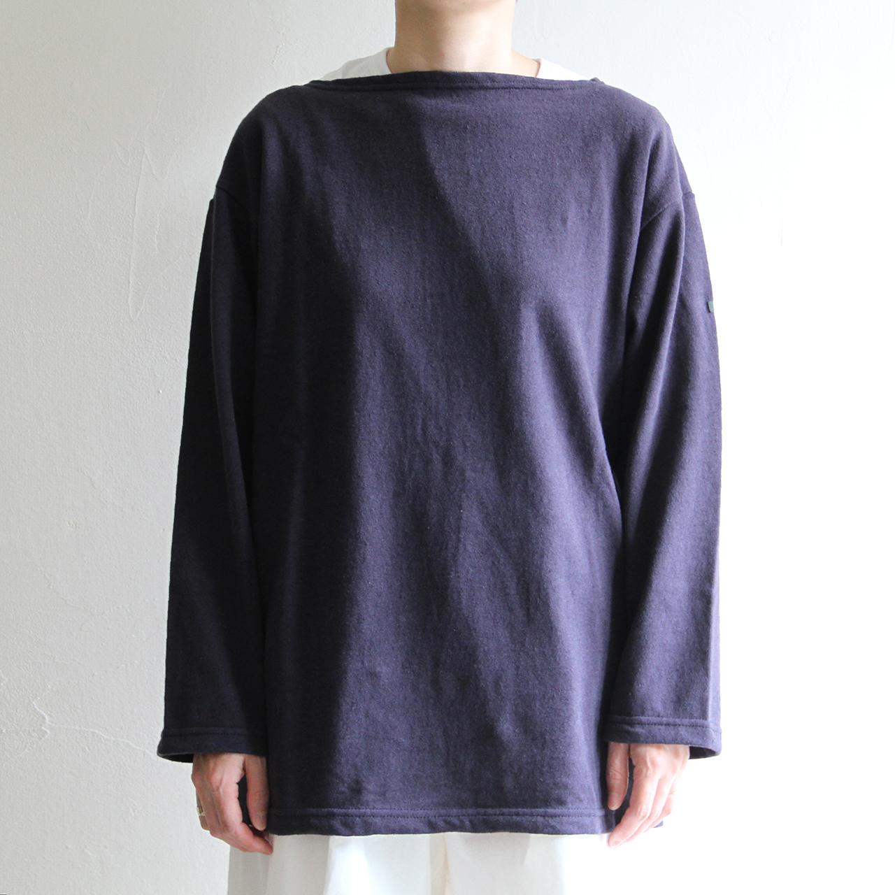 OUTIL  【 unisex 】tricot groix