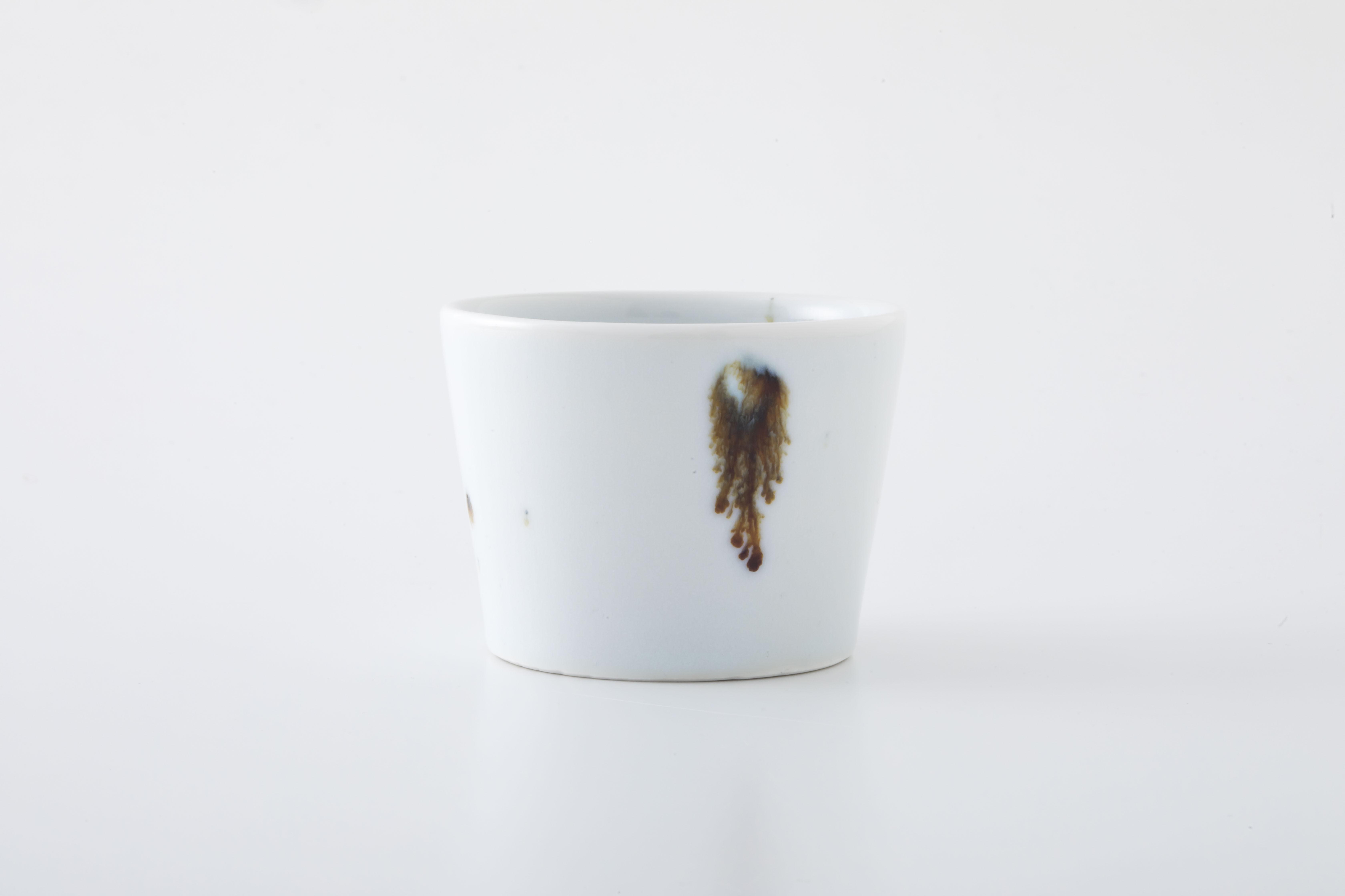 フリーカップ:03 / 人見 和樹