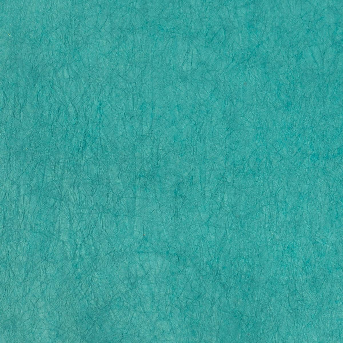 王朝のそめいろ 厚口 40番 中藍色