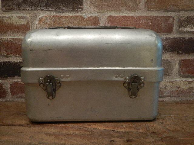 品番3622 弁当箱 / Lunch Box 011