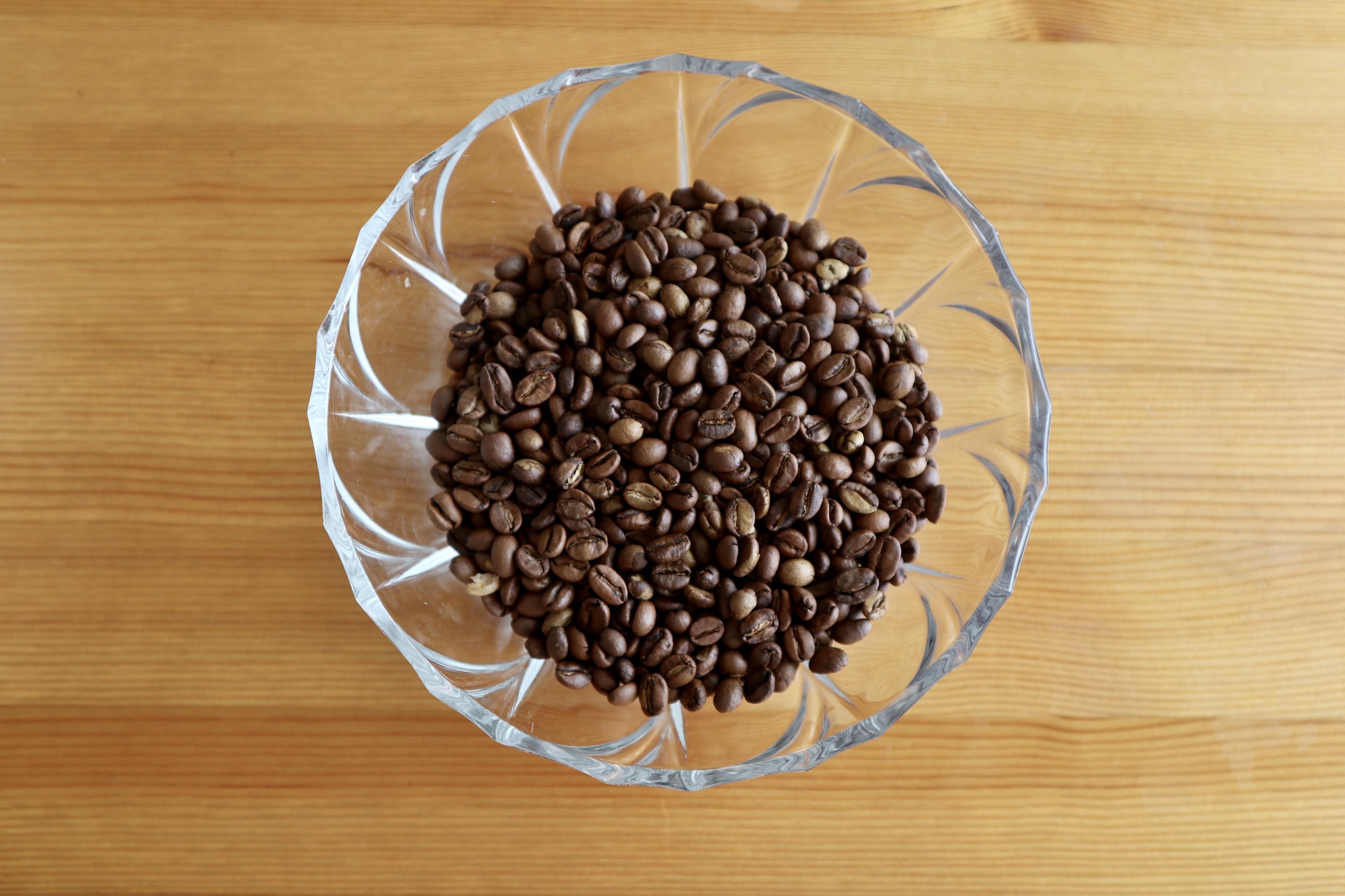 シーブレンド コーヒー豆 150g