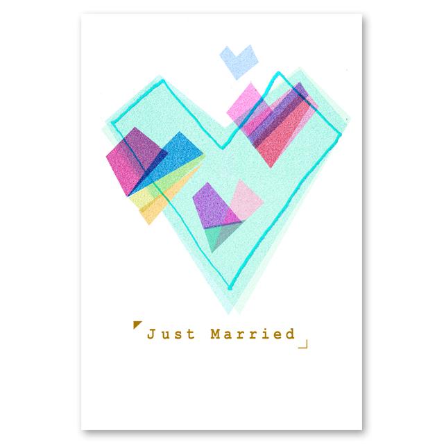 WED_S002 結婚報告