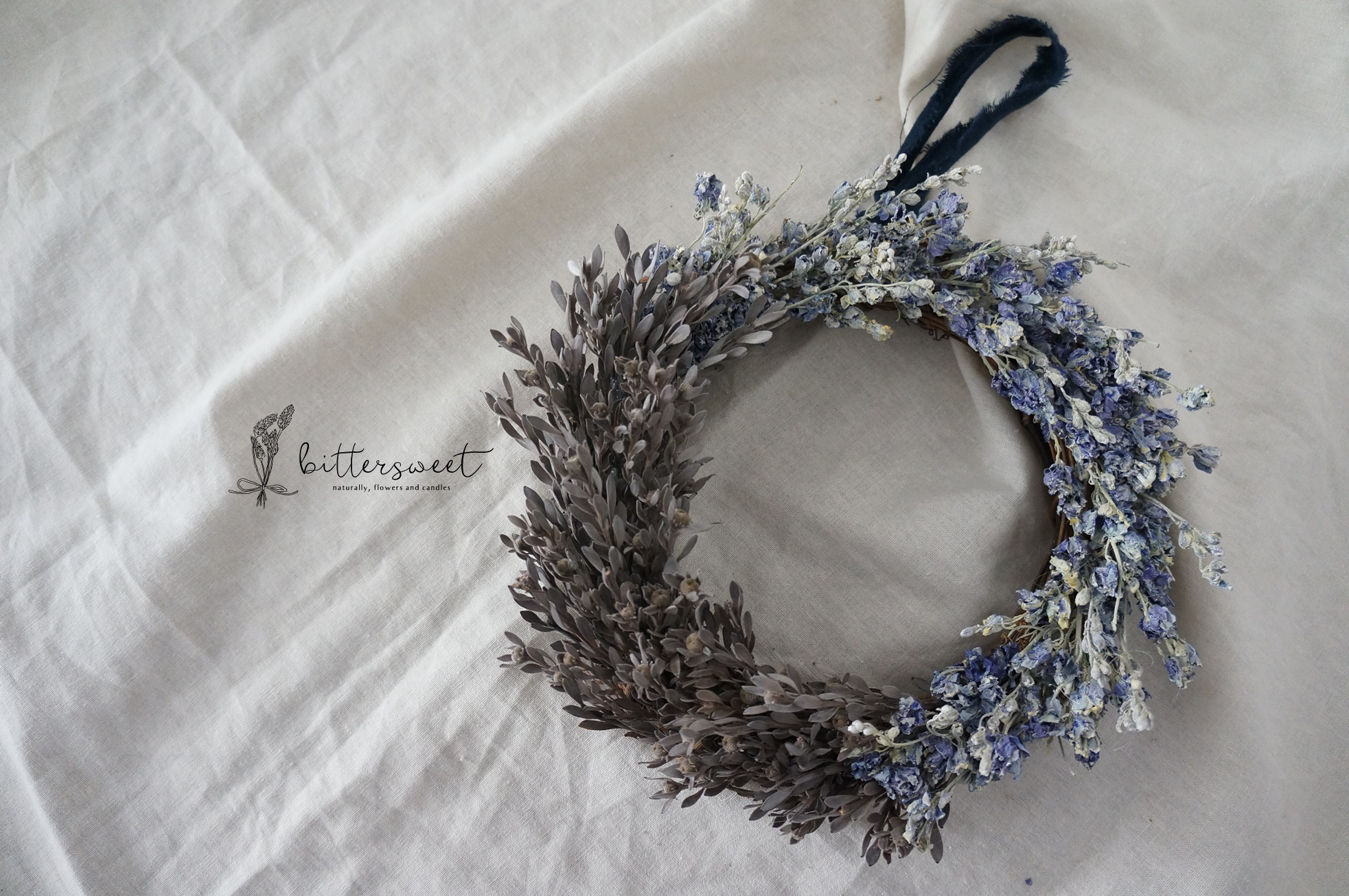 Wreath no.003