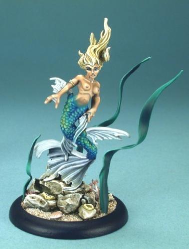 人魚姫 - 画像2