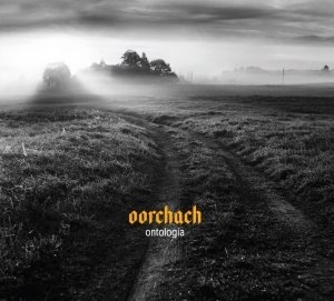 Oorchach - Ontologia CD - 画像1