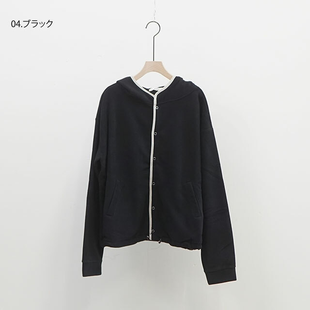 NARU ナル トスカーナフリース 【返品交換不可】 (品番635021)