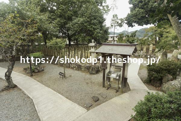五百羅漢(北条石仏)337