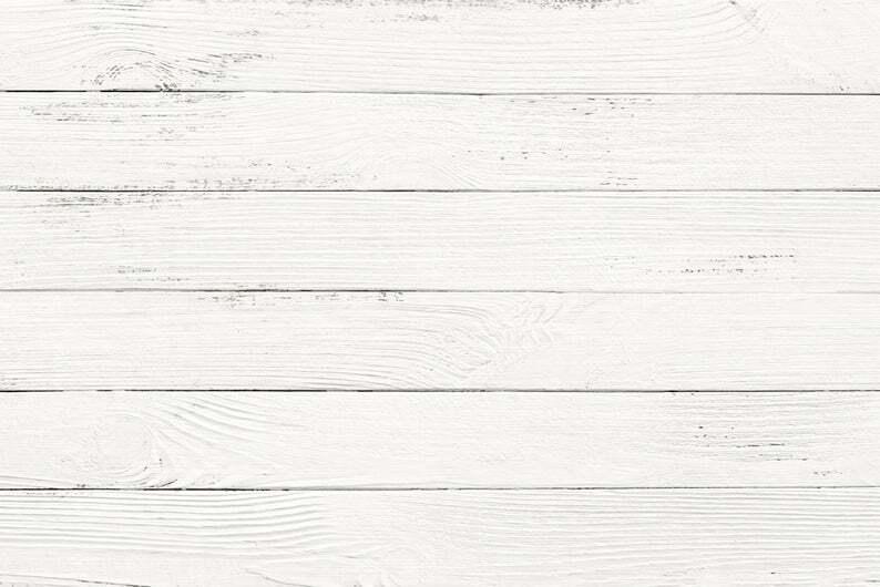 ビンテージホワイト背景120cmX120cmHZ-1084