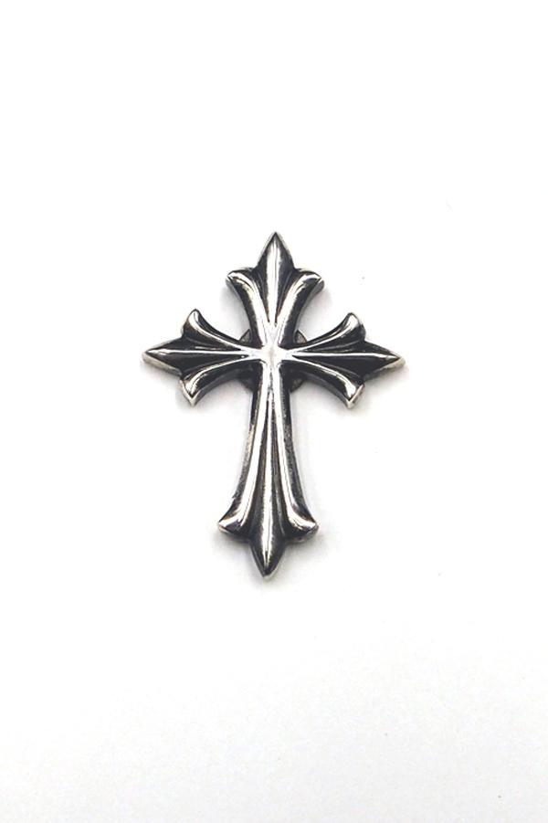 Item No.0310 :Cross Flory RE-9