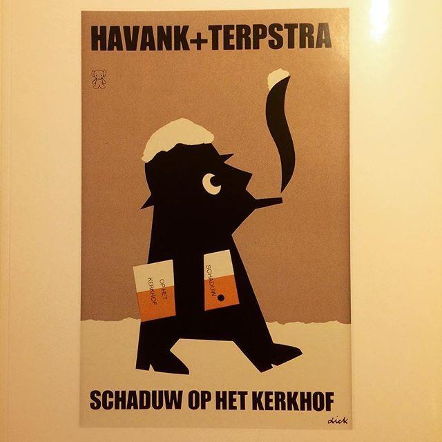 デザインの本「Boekomslagen/Dick Bruna」 - 画像3