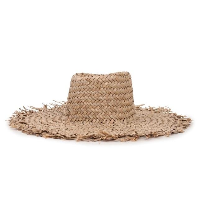 BRIXTON #BURMA HAT