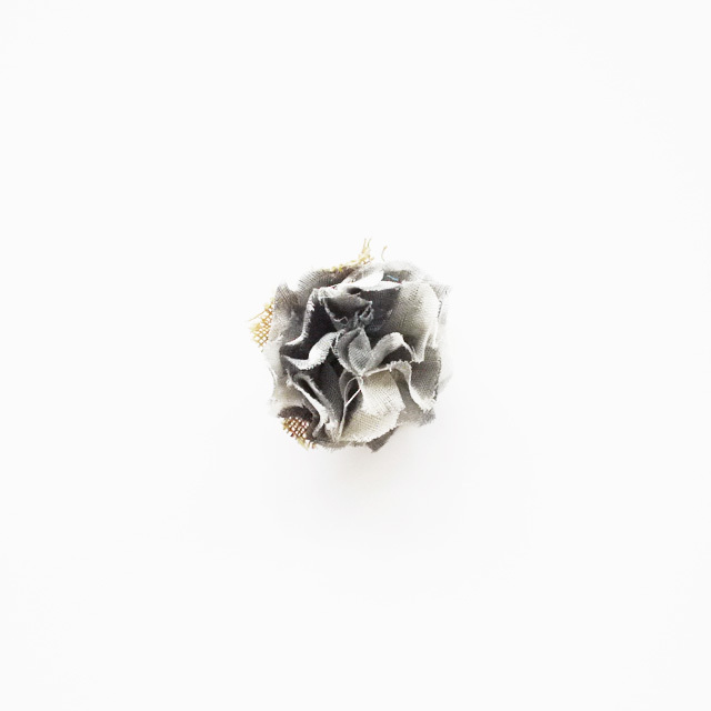 〈Sakira small〉Gray