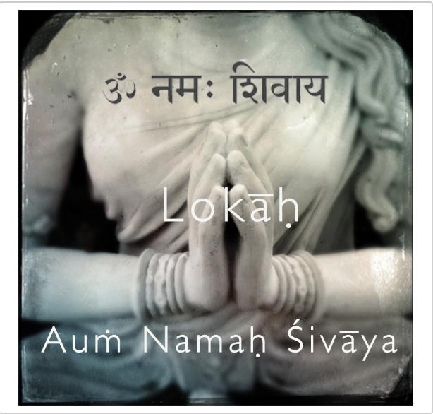 40日マントラ瞑想・オンライン