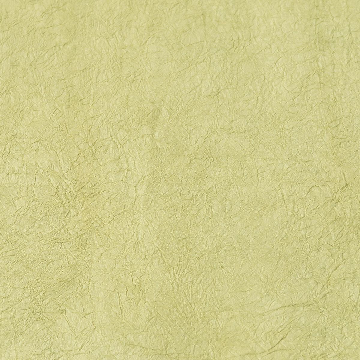 王朝のそめいろ 薄口 26番 白橡