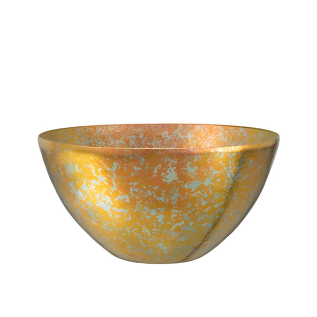 SUSgallery Bowl (L) Sakura 1150ml