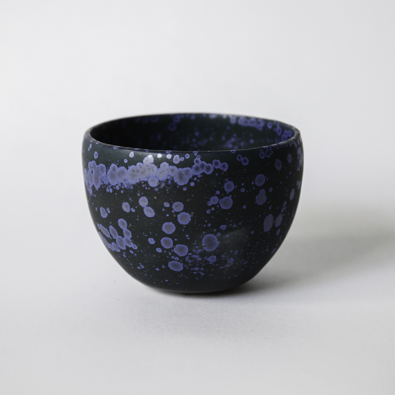 Bowl Pot (海溝) ※SMALL