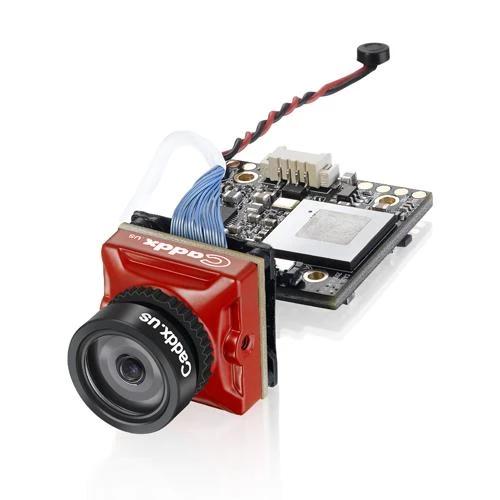 Caddx Turtle V2 Camera