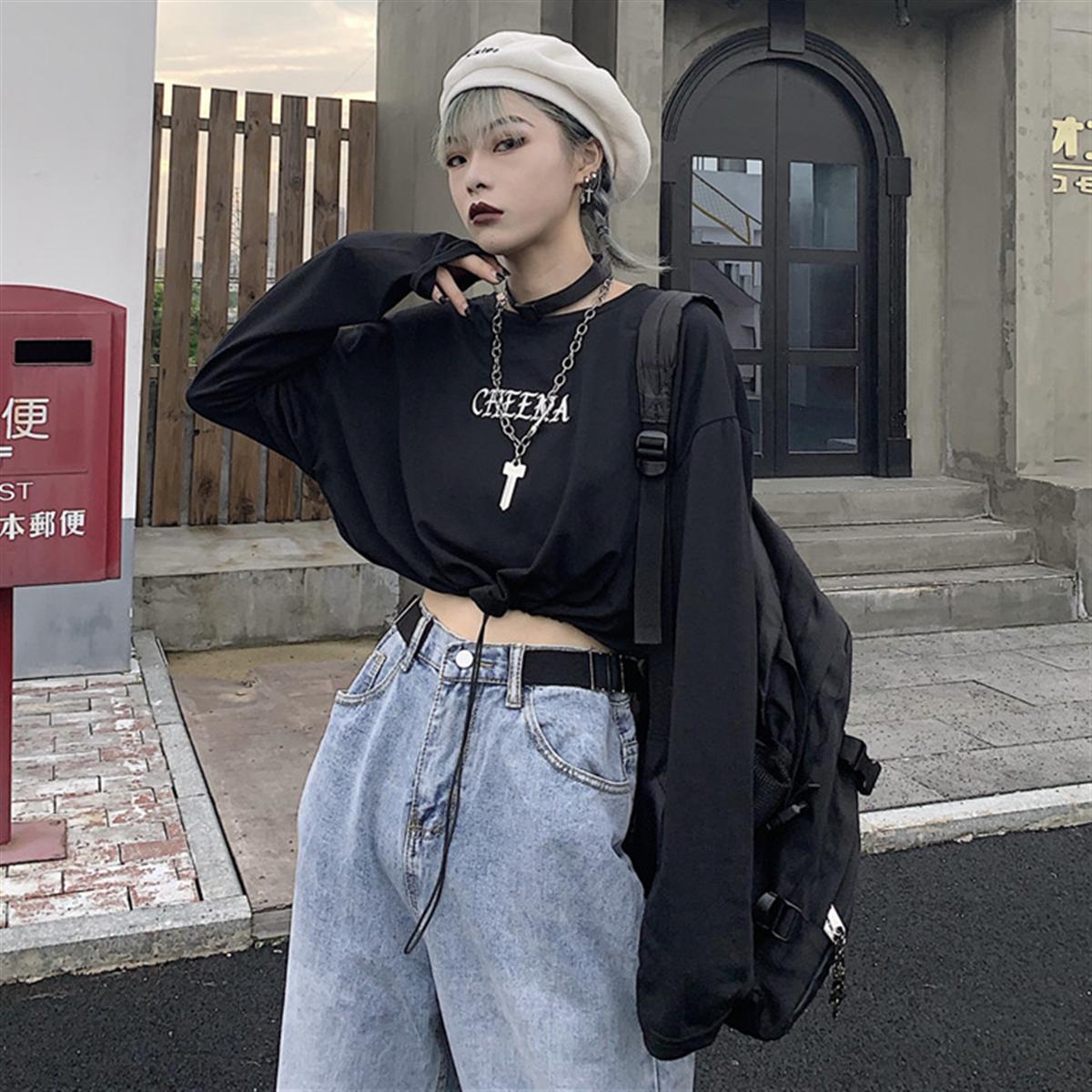 【tops】 ファッションプリント超人気Tシャツ23061232