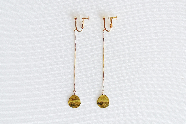 earring/br0702