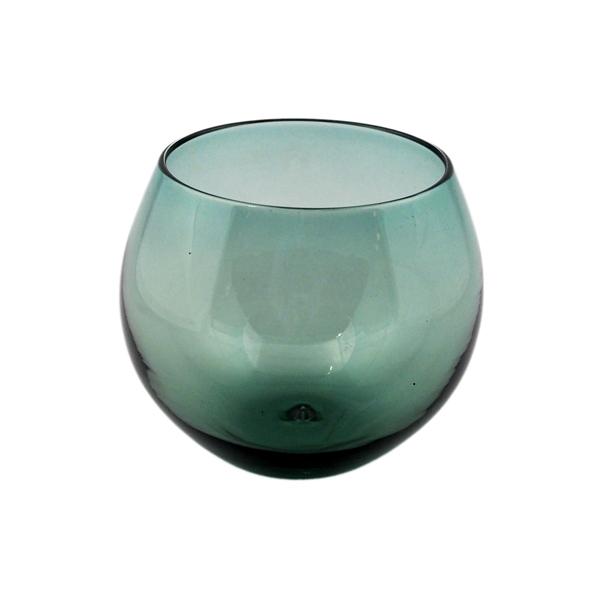 STUDIO PREPA Hemi Glass グリーン